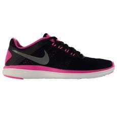 Nike Futócipő Nike Flex 2016 RN női
