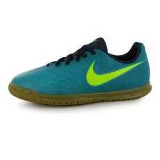 Nike Teremcipő Nike Magista Ola gye.