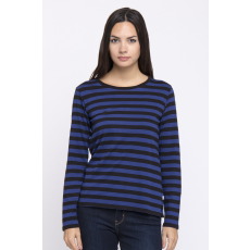 Levi's Long Sleeve Perfect Tee Női felső
