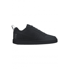 Nike Boys Nike Court Borough Low (GS) Shoe