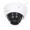 Dahua IPC-HDBW2201RP-ZS 2,7-12mm 2Mpix Dome seria Lite