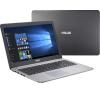 Asus K501UX-DM136T laptop