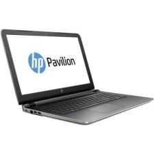 HP Pavilion 15-ab216nh V2G55EA laptop