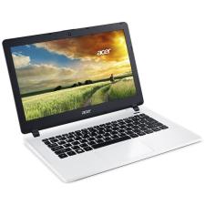 Acer Aspire ES1-331-C2FY LIN NX.G12EU.001 laptop