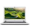Acer Aspire ES1-572-535K LIN NX.GD2EU.003 laptop