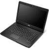 Acer TravelMate B116-M-P2K6 LIN NX.VB8EU.009