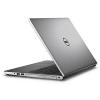 Dell Inspiron 5559 DI5559A4-6500-8GH1TD4SM-11