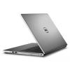 Dell Inspiron 5558 INSP5558-65