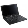 Acer TravelMate P236-M-77DN LIN NX.VAPEU.016