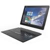 Lenovo IdeaPad Miix 700 80QL00J6HV