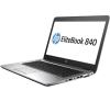 HP EliteBook 840 G3 V1B93ES laptop