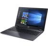 Acer Aspire V5-591G-55TU LIN NX.G5WEU.007