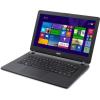 Acer Aspire ES1-311-C8CG LIN NX.MRTEU.001
