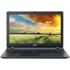 Acer Aspire ES1-731-C76S LIN NX.MZSEU.002