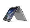 Lenovo ThinkPad Yoga 460 20EMS01R00 laptop