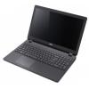 Acer Aspire ES1-571-314F LIN NX.GCEEU.064