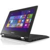 Lenovo IdeaPad Yoga 300 80M1001WHV