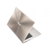 Asus ZenBook UX303UB-R4076T
