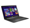 Asus ZenBook UX305UA-FC002T laptop