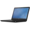 Dell Inspiron 5558 DI5558N2-5005-4GS128D4BK-11