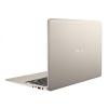 Asus ZenBook UX305UA-FC045T