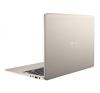 Asus ZenBook UX305UA-FC045T laptop
