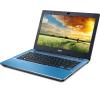 Acer Aspire E5-571G-77QF LIN NX.MLCEU.038 laptop