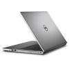 Dell Inspiron 5559 210756