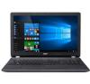 Acer Aspire ES1-571-C9DQ LIN NX.GCEEU.002 laptop