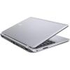Acer Aspire V3-112P-C4VF W10 NX.G75EU.001