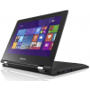 Lenovo IdeaPad Yoga 300 80M1001UHV