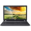 Acer Aspire ES1-531-C8RR LIN NX.MZ8EU.003