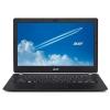 Acer TravelMate P236-M-71ZA LIN NX.VAPEU.017