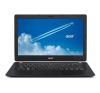 Acer TravelMate P236-M-71ZA LIN NX.VAPEU.017 laptop