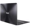 Asus ZenBook UX305CA-FC141T laptop