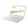 Acer Aspire V3-372-54GK LIN NX.G7AEU.002