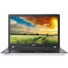 Acer Aspire E5-575G-57ZL LIN NX.GDZEU.006