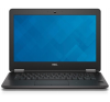 Dell Latitude E7270 N001LE727012EMEA_WIN laptop