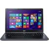 Acer Aspire E1-522-45004G50Mnkk LIN NX.M81EU.016