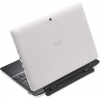 Acer Aspire Switch 10 E SW3-013-126W W10 NT.MX1EU.007