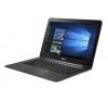 Asus ZenBook UX305UA-FC040T laptop