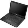 Acer TravelMate B116-M-P4TZ W10 NX.VB8EU.019
