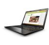 Lenovo IdeaPad 100 80MJ00PDHV laptop