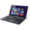 Acer Aspire E1-572PG-54204G50Mnii LIN NX.MJGEU.004