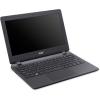 Acer Aspire ES1-131-P5Q3 LIN NX.MYKEU.003