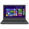 Acer Aspire E5-573G-59VG LIN NX.MVMEU.032