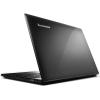 Lenovo IdeaPad 300 80Q700MBHV
