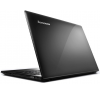 Lenovo IdeaPad 300 80Q700MBHV laptop