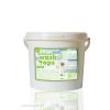Wash Taps White Mosópor 5 kg