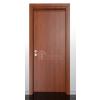 ATLASZ Dekorfóliás beltéri ajtó 90x210 cm